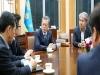미세먼지까지 중국 눈치 보는 정부