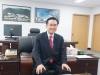 | 인 터 뷰 | 학교법인 고려학원 이사장 옥수석 목사