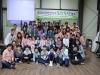 탈북민 청소년 성장캠프