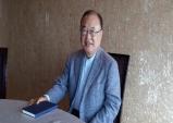 (사)세계가나안농군운동본부 신임총재 이현희 목사