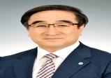 고신 69회 총회장 신수인 목사 인터뷰
