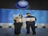 동서대,'제54회 대한민국디자인전람회' 산업통상자원부장관상