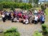전도와 선교에 교회의 역량을 집중하는 동항교회