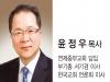 한국교회와 4.15 총선 결과