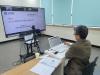 고신대 대학일자리센터, 직무역량강화를 위한