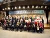 6.25동란 70주년 UN평화군희생기념