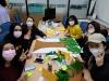 고신대, 외국인 유학생 위한 '집단상담 프로그램'