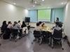고신대학교 대학일자리센터, 국가근로장학생 대상 취업지원을 위한 특강 시행