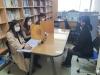 고신대학교 대학일자리센터, 여대생 취업역량강화를 위한 특강 시행
