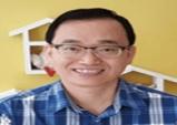 김병수 목사의 웰빙유머와 웃음치료 (182)