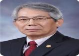안준호 박사의 신앙과 과학 칼럼 11