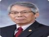 안준호 박사의 신앙과 과학 칼럼 12 (마지막회)