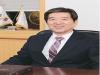 고려학원 제29대 이사장에 김종철 목사 선출