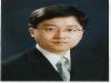 한국창조과학회 부산지부장 정한솔 교수(부산대학교 한의학전문대학원 연구부원장)