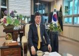 고신대학교복음병원 신임병원장 오경승 교수