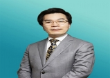 부산크리스천문인협회 회장 김종헌 장로(확신교회)