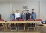 한국기독교목양회