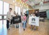 동서대 학생들 세계 3대 광고제 석권