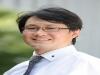 동서대 디지털콘텐츠학부 송승근 교수