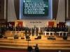 예장고신 71회 총회 개최, '교회, 다시 세상의 빛으로'